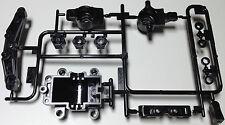 A-Parts A Teile Plastikteile 51318 für Tamiya TT01 Type-E neu