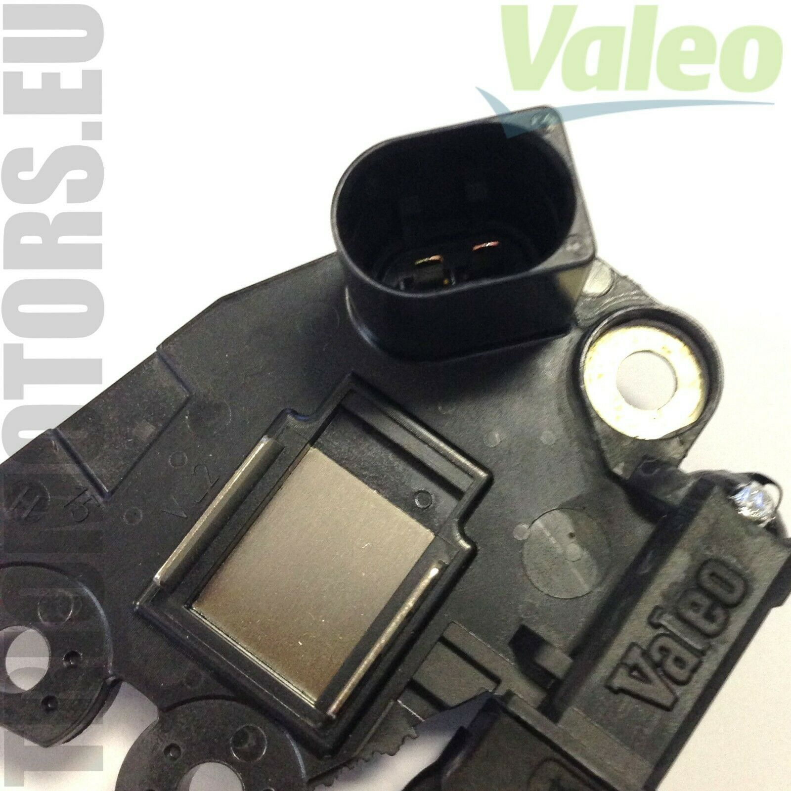 Valeo 1/ 4001/ 1/ regulador 599101