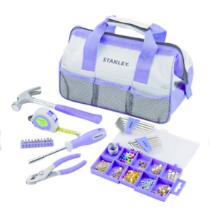 Image Is Loading Tool Bag For Women Womens Set S