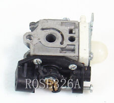 Item 3 Oem Zama Rb K101 Carburetor For Echo Hc 150 Hedge Trimmer