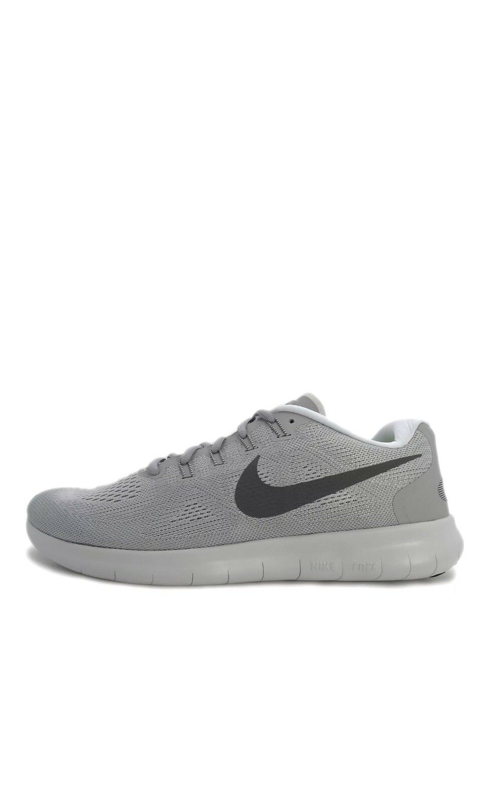 Nike free rn 2017 mens Size 11.5