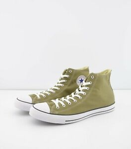 Converse-High-Top-Sneaker-EU-54-Herren-Schuhe-Turn-Sport-Lauf-shoes
