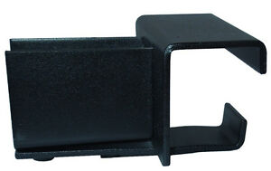 ikea effektiv t adapter f r t oder eck tischgestell alte serie ebay. Black Bedroom Furniture Sets. Home Design Ideas