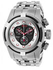 Invicta Bolt 22158 Quartz Wrist Watch for Men