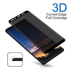 For-Samsung-Galaxy-S8-S9-Plus-Anti-Spy-Privacy-Tempered-Glass-Screen-Protector