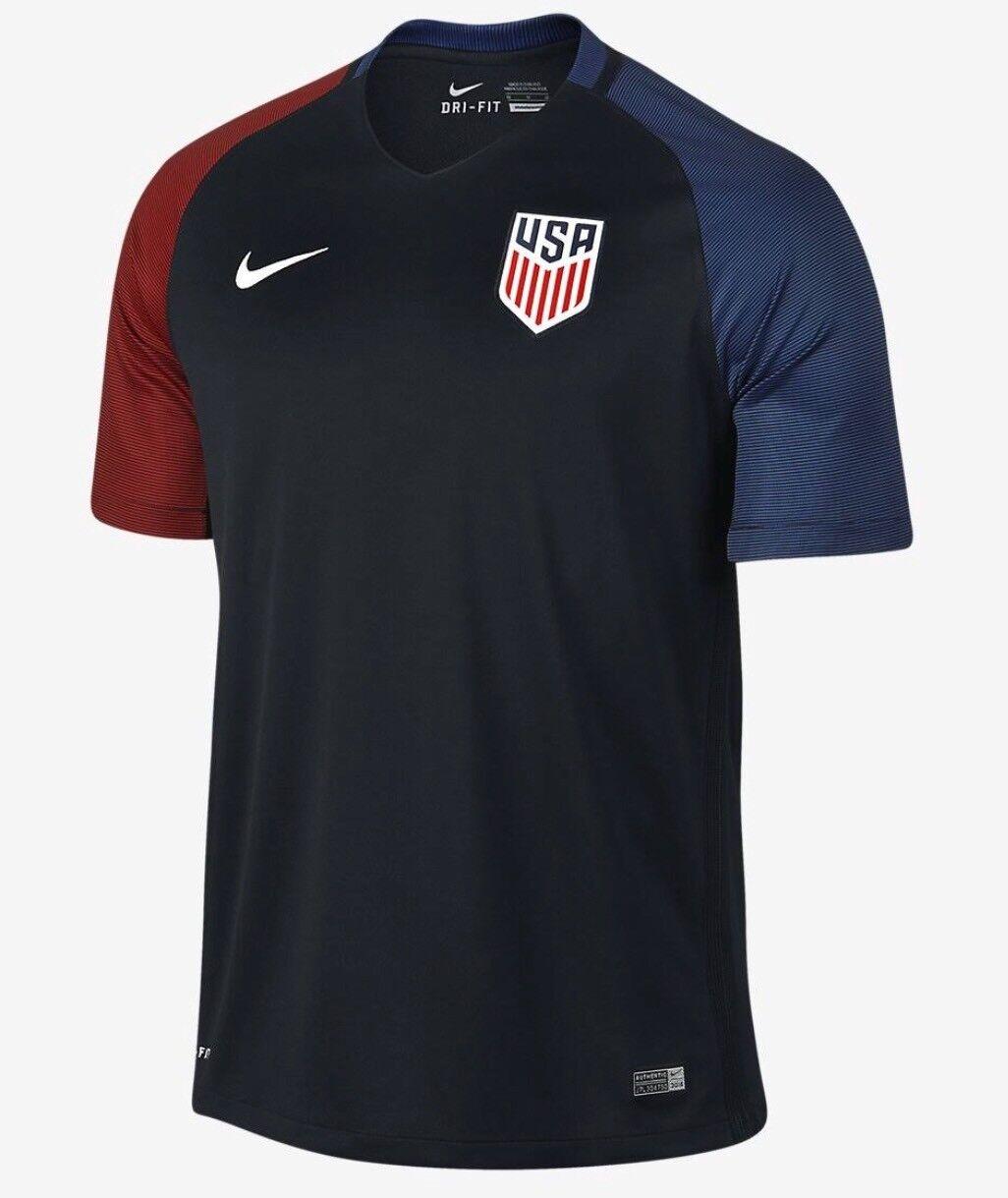 738cbe6e873 Quick Buy Italy Home Shirt 2019 20