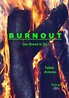 Burnout von Talida Antares (2015, Taschenbuch)