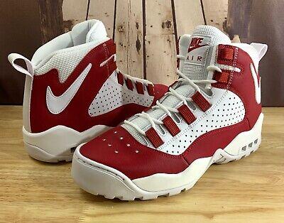 Nike Air Darwin Dennis Rodman Mens