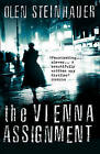 The Vienna Assignment by Olen Steinhauer (Paperback, 2006)