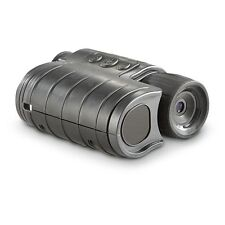 FIREFIELD Nvader 1-3X Digital Night Vision Monocular w/Video Output (binoculars)