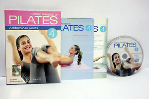 CORSO-PRATICO-DI-PILATES-VOL-4-ADDOMINALI-PIATTI-STOTT-DVD-ITALIANO-ML3-65562