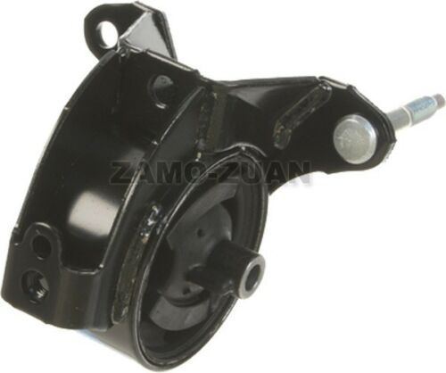 Engine Motor /& Trans Mount 4PCS w// Sensor 95-01 for Nissan Maxima 3.0L for Auto.