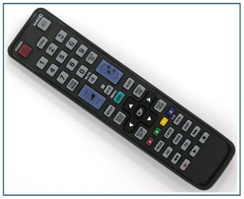 Ersatz Fernbedienung für Samsung TV LE46C530F1WXZFLE46C530F1WXZG