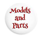 modelsandparts