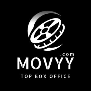 Movyy-m-PREMIUM-6-Letter-2-3-4-5-Brandable-Move-Moving-Movie-Web-Domain-Name