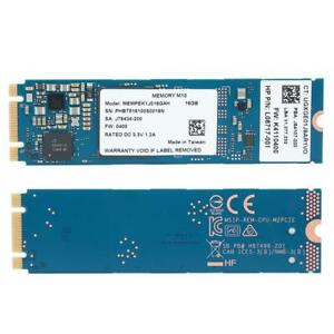 NEW-for-Intel-Optane-16GB-M-2-2280-PCI-E-NVMe-3-0-x299-Memory-Module-Hard-Disk