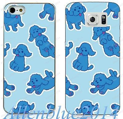 YURI!!! on ICE Viktor Katsuki Cosplay Phone Hard Case Cover for Iphone Samsung