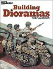 Building Dioramas by Chris Mrosko (Paperback / softback, 2014)