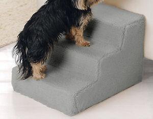 hundetreppe treppe hunde welpen katze hundestufen. Black Bedroom Furniture Sets. Home Design Ideas