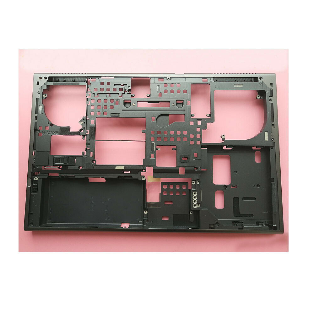 NEW For Dell Precision M6800 Bottom Base Case Cover 0Y7TTV Y7TTV AM0W2000920