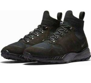 Nike Zoom Talaria Mid Flyknit Triple