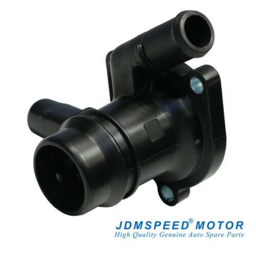 New Thermostat Housing For Chevy Cruze Sonic Limited Buick Encore 1.4L 902-808
