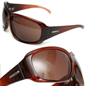 many styles pretty cheap to buy Details about $430 ROBERTO CAVALLI Logo Plate WRAP SUNGLASSES