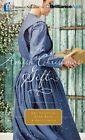 An Amish Christmas Gift: Three Amish Novellas by Kelly Irvin, Ruth Reid, Amy Clipston (CD-Audio, 2015)
