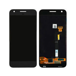 "For Google Pixel (Verizon) 5.0"" Nexus S1 LCD Touch Screen ..."