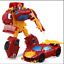 HASBRO-Transformers-Combiner-Wars-Decepticon-Autobot-Robot-Action-Figurs-Boy-Toy thumbnail 33
