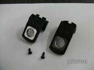 Original-Seat-Leon-Mk1-2000-2006-Faros-Izquierdo-Soporte-de-Reparacion-Kit-1M0941057