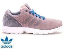 wholesale dealer 69459 14871 item 1 adidas Originals Mens Womens ZX Flux ADV Verve Gym Shoes Trainers -adidas  Originals Mens Womens ZX Flux ADV Verve Gym Shoes Trainers