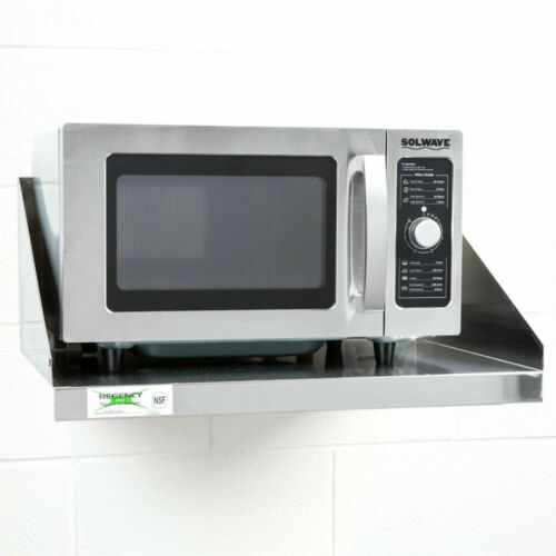24 X 18 Stainless Steel Commercial