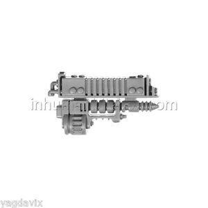 KAT44-ELECTROFUSIL-LRD-KATAPHRON-WARHAMMER-40000-BITZ-W40K-ADEPTUS-MECHANICUS-80