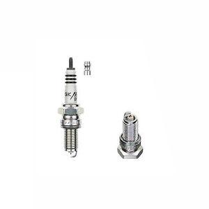 1x-NGK-Iridium-IX-Spark-Plug-DPR8EIX-9-DPR8EIX9-2202