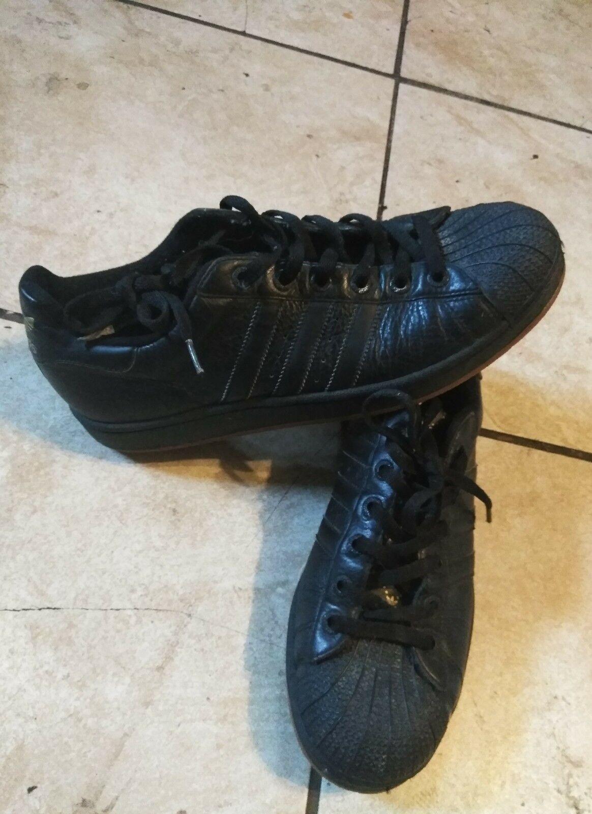 adidas - sneakers sneakers sneakers 12 männer bc6fe2