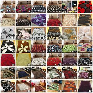 Moderne-de-tapis-a-faible-cout-Tapis-Large-Asiatique-2-cm-Acrylique-Vente-Quality-Rugs