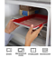 thumbnail 6 - Creative-Food-Preservation-Tray-Healthy-Kitchen-Tools-Storage-Container
