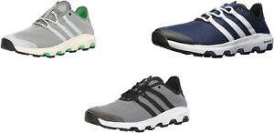 403c9751bdd6 adidas outdoor Men s Terrex Climacool Voyager Water Shoes