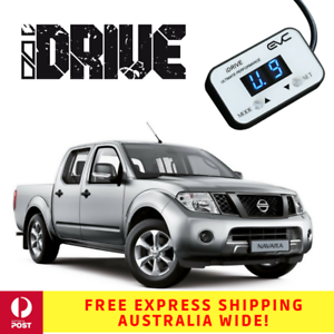 iDRIVE-Sprint-Throttle-Controller-to-suit-D40-Nissan-Navara-from-2006-2015