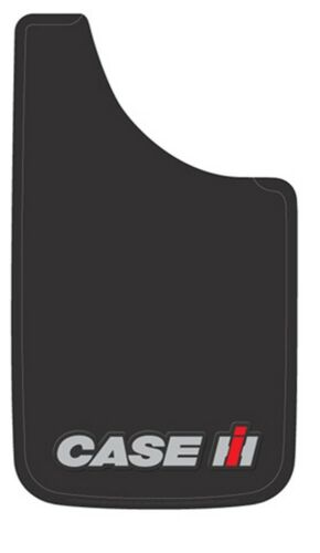 case ih international easy fit 11x19 mud guards flaps mudflaps truck auto suv