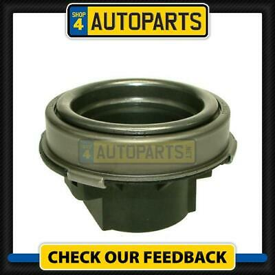 110 /& 127 Clutch Release Bearing Land Rover 90 OEM FTC5200
