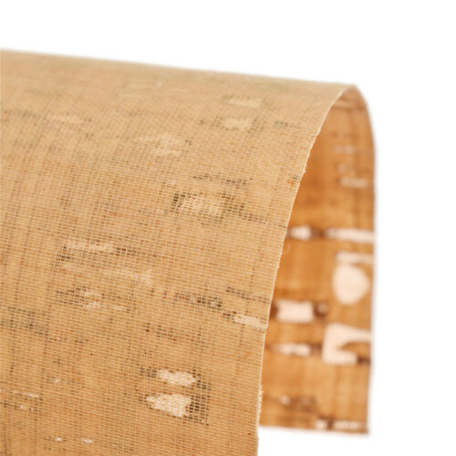 Nähen Stoff Fabric Holz Muster Dekostoff 29x21cm Material Patch DIY Basteln Tuch