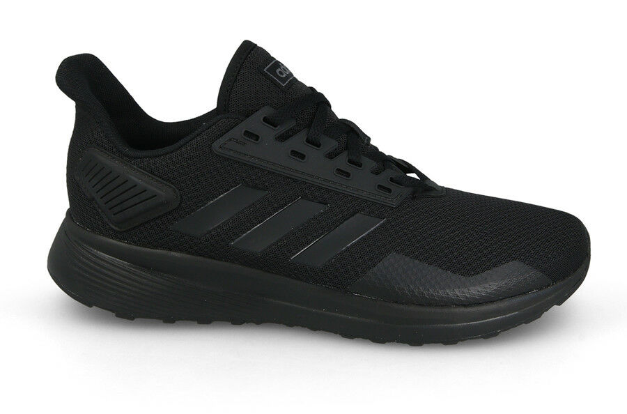 MEN'S SHOES SNEAKERS ADIDAS DURAMO 9 [B96578]