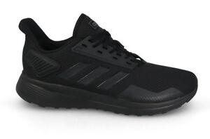 754b52855d2 Men's Shoes Duramo 9 b96578 Adidas Sneakers RA4HrcOR