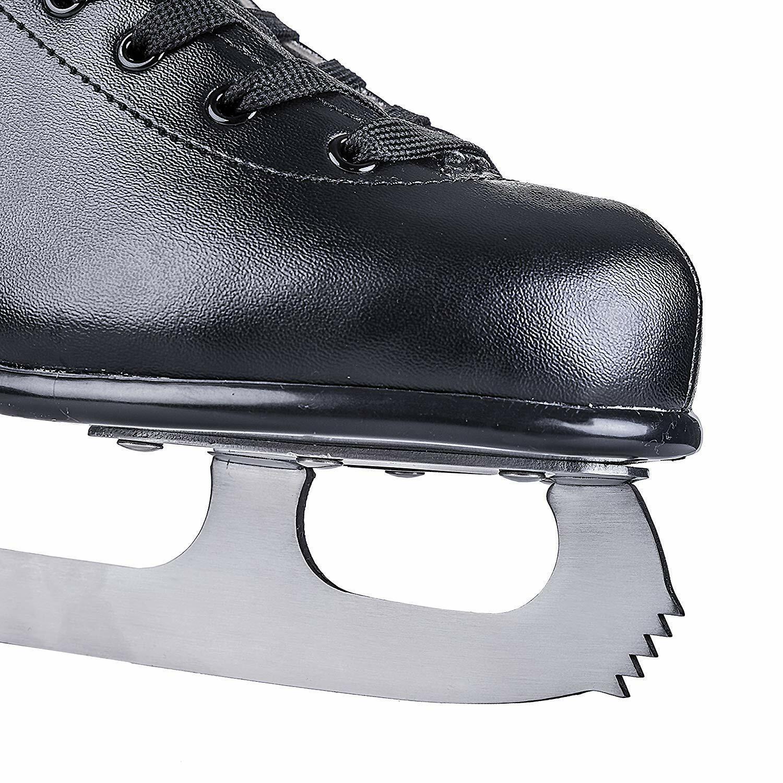 SET - SPOKEY KILIAN Eiskunstlauf-Schlittschuhe größe 39 39 39   | Glücklicher Startpunkt  | Sonderkauf  2b393f