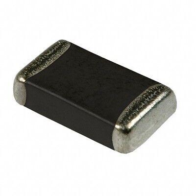 ISI 1206 Chip Ferrite EMI SMD BEAD, LCB1206-601,Qty.100
