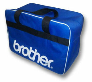 Brother-Sewing-Machine-Carry-Bag-Case-A026
