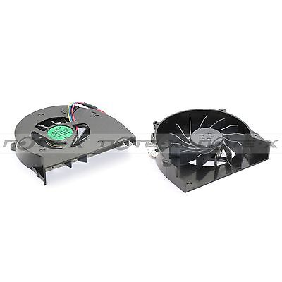 Ventilateur Pour Sony Vaio Vpc-f12rgx/b Clear-Cut Texture Laptop & Desktop Accessories Other Laptop & Desktop Accs