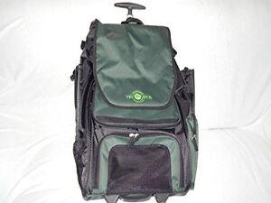 Image Is Loading Large Baseball Softball Bag